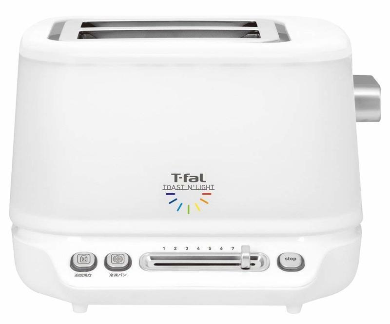 トースト アンド ライト TT572070の1つ目の商品画像