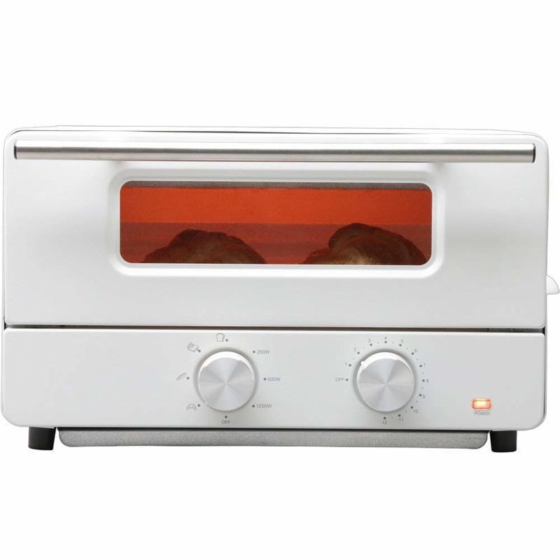 オーブントースター HCST2016-Iの1つ目の商品画像