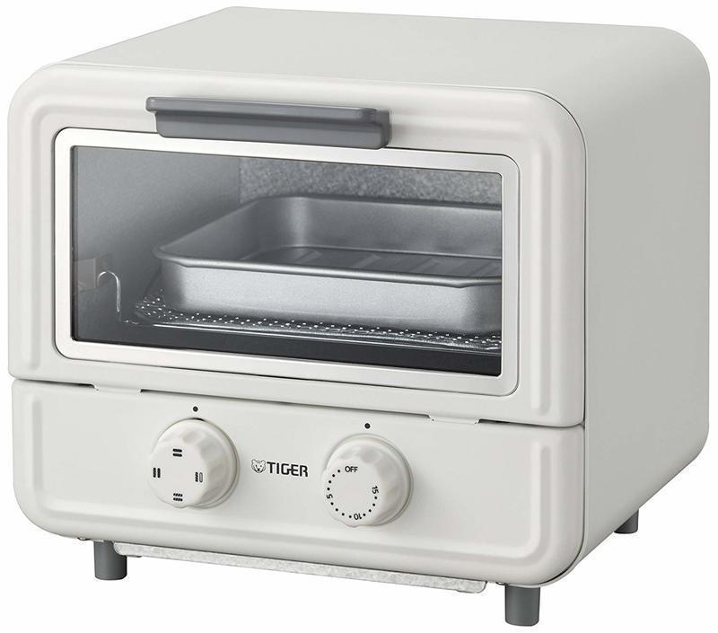 ぷちはこトースター KAO-A850の1つ目の商品画像