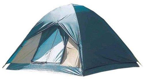 クレセント3人用ドームテント M-3105の1つ目の商品画像