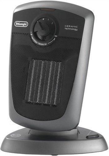 セラミックファンヒーター DCH4530J-Mの1つ目の商品画像