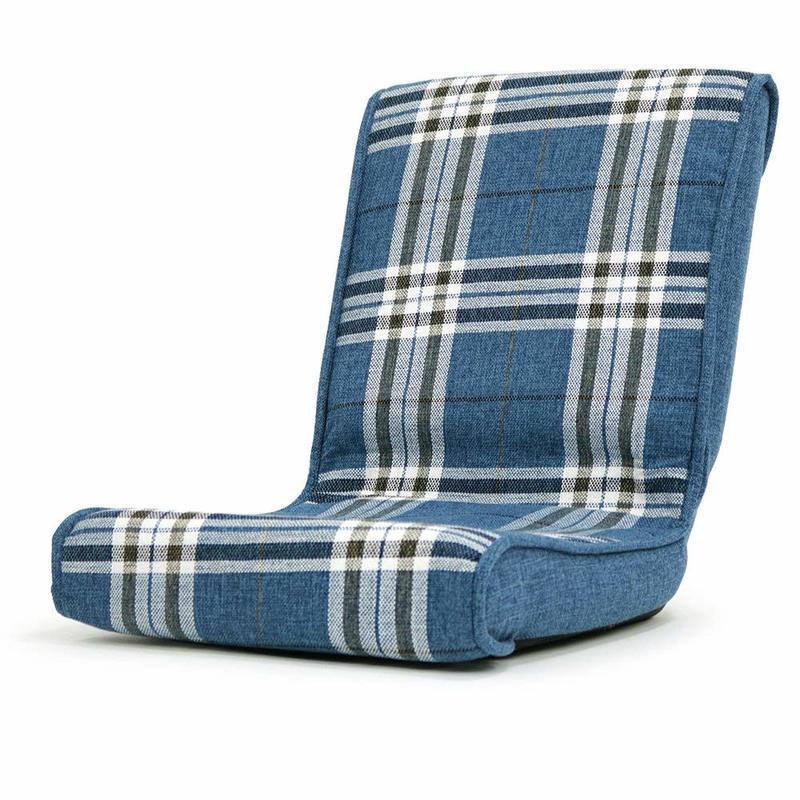 折りたたみ座椅子 の1つ目の商品画像