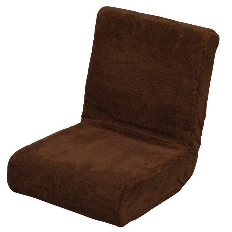 コンパクト座椅子 ZC-9の1つ目の商品画像