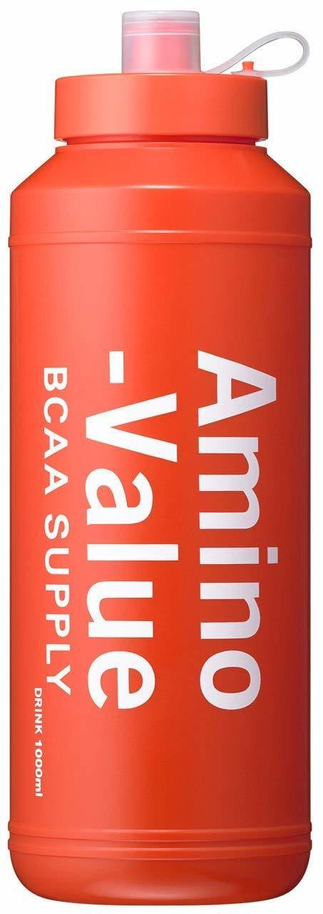 アミノバリュー スクイズボトル の1つ目の商品画像