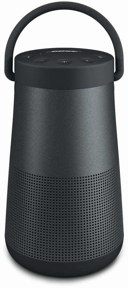 SoundLink Revolve+ Bluetooth Speaker SLink REV PLUSの1つ目の商品画像
