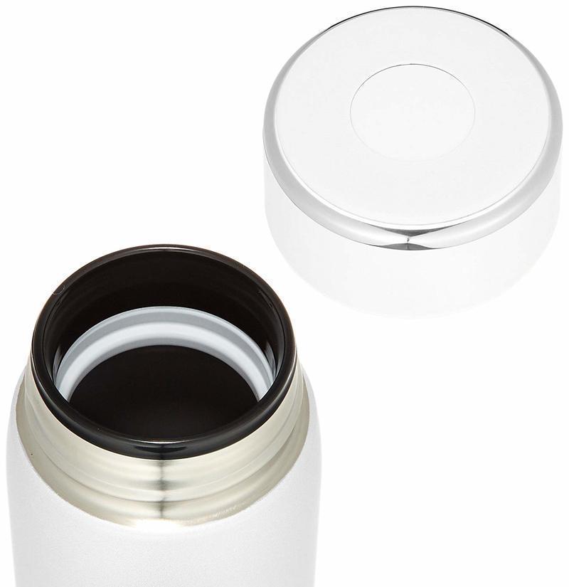 マグタイプの水筒の画像
