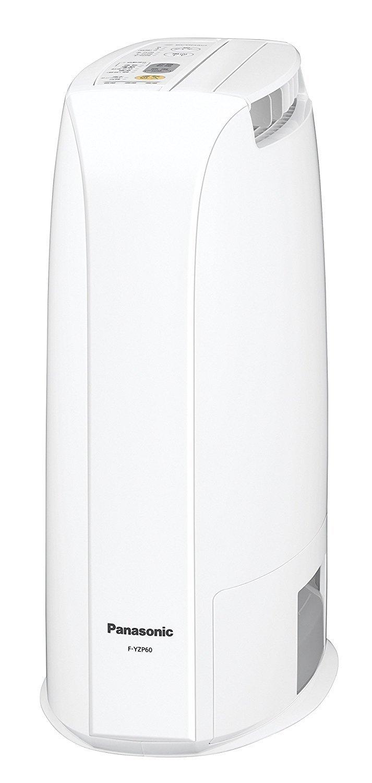 衣類乾燥除湿機 F-YZP60の1つ目の商品画像