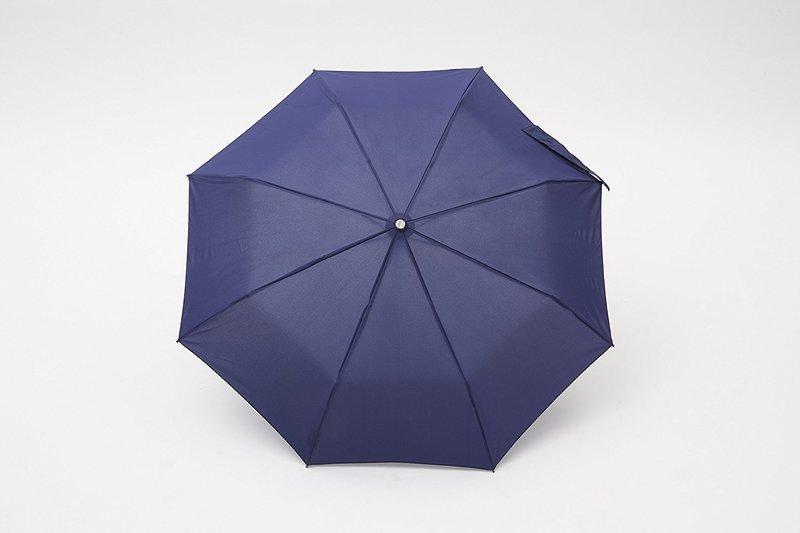 折りたたみ傘 Titan(タイタン)シリーズ の1つ目の商品画像