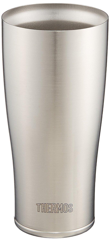 真空断熱タンブラー JDE-420の1つ目の商品画像