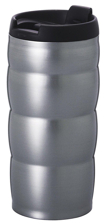 フタ付きタンブラー V60ウチマグ VUW-35HSVの1つ目の商品画像