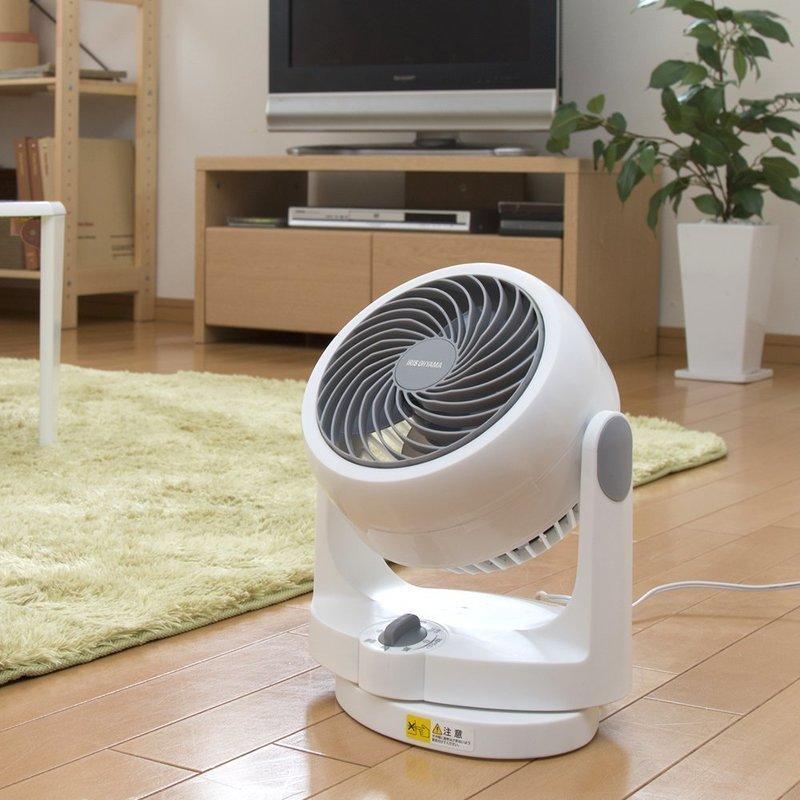 サーキュレーター PCF-HD15の2つ目の商品画像