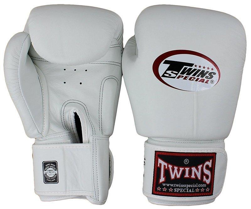 ボクシンググローブ の2つ目の商品画像