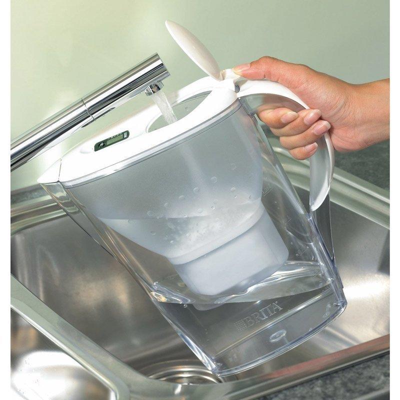 マレーラCOOL 浄水ポット の2つ目の商品画像