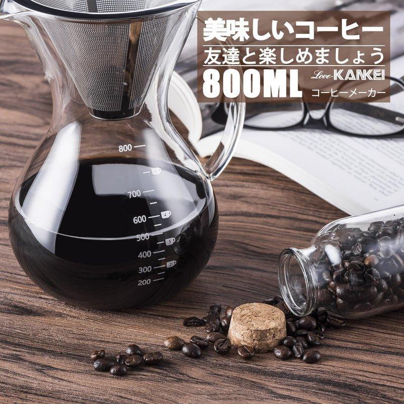 コーヒードリッパー の2つ目の商品画像