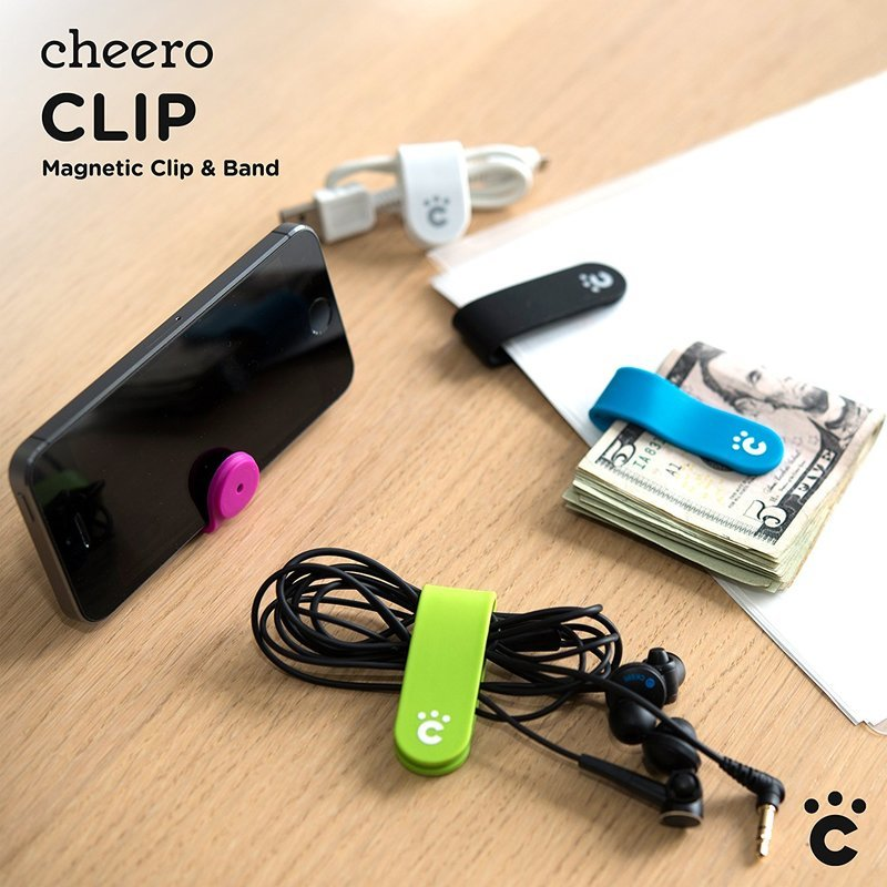 CLIP MagneticClip&Band の2つ目の商品画像