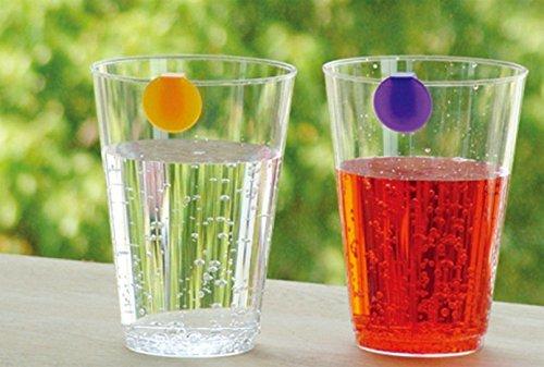 トピック カラフルグラスマーカー の2つ目の商品画像
