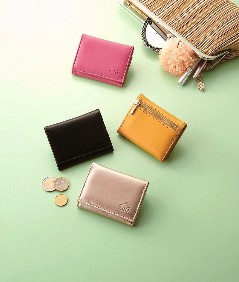 手のり財布 の2つ目の商品画像