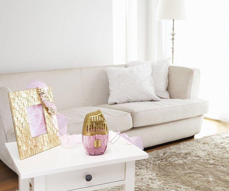 お部屋の消臭力 Premium Aroma の2つ目の商品画像