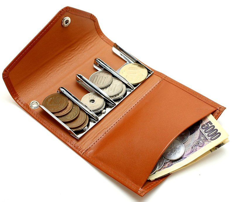 コインホルダー3 の2つ目の商品画像