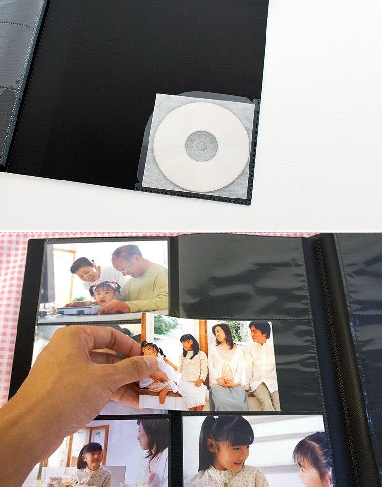 フォトグラフィリア L判 PHL-1036の2つ目の商品画像