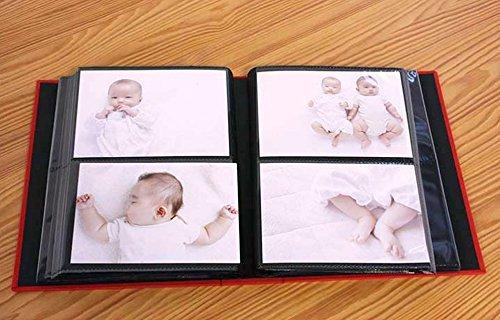 ポケットアルバム セラピーカラーシリーズ  TCPK-L-160の2つ目の商品画像