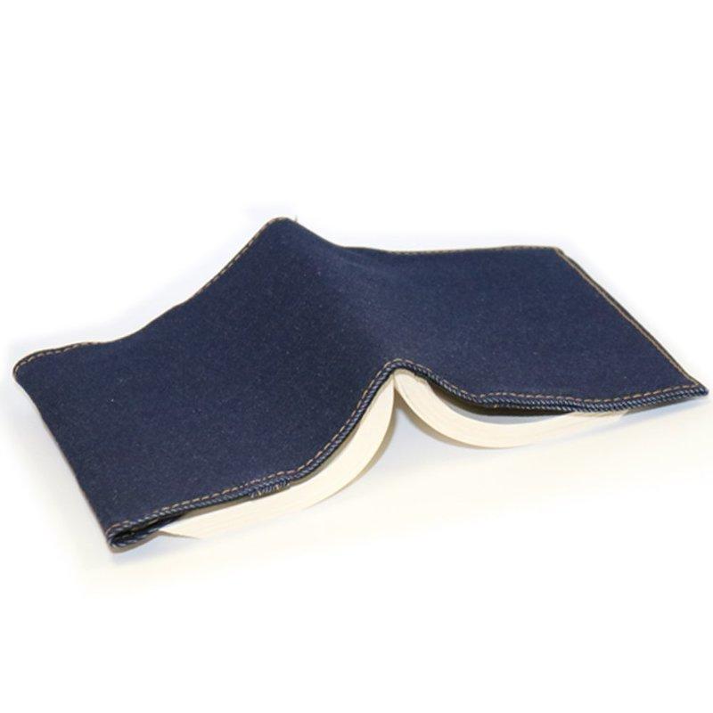 文庫ブックカバー UBM-BOOK-100の2つ目の商品画像