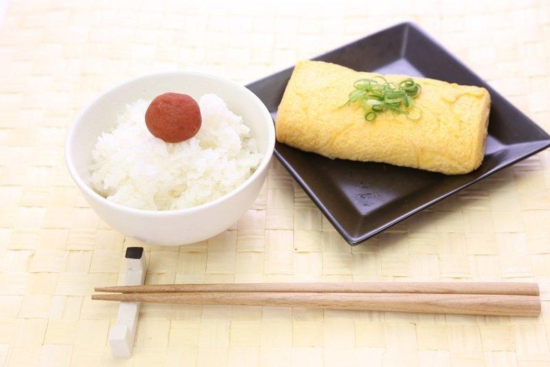 銅製玉子焼鍋 プロ愛用の卵焼き器 の2つ目の商品画像