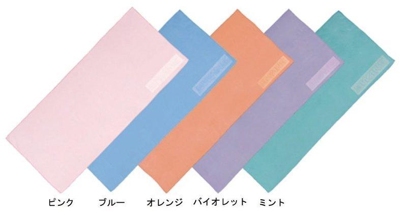 スイミング セームタオル の2つ目の商品画像