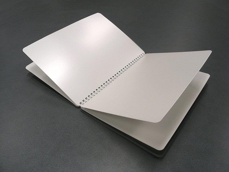 CANSAY nu board(ヌーボード) NGA403FN08の2つ目の商品画像