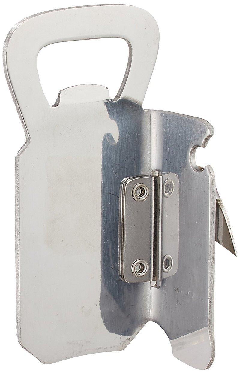 18-0 ダイヤモンド缶切 BKV4401の2つ目の商品画像