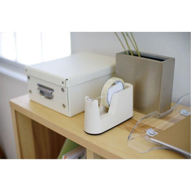 リビガク テープカッター スリム LV-2150-Iの2つ目の商品画像