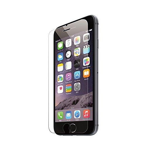 EDGE iPhone6s/6 ガラスフィルム の2つ目の商品画像