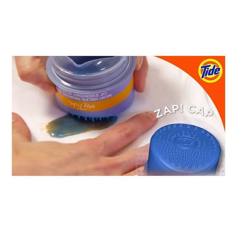 Tide (タイド) リキッド ウルトラステインリリース の2つ目の商品画像