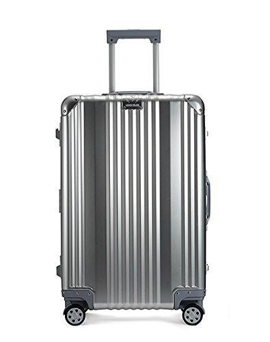 アルミニウム合金 スーツケース 1510−48の2つ目の商品画像