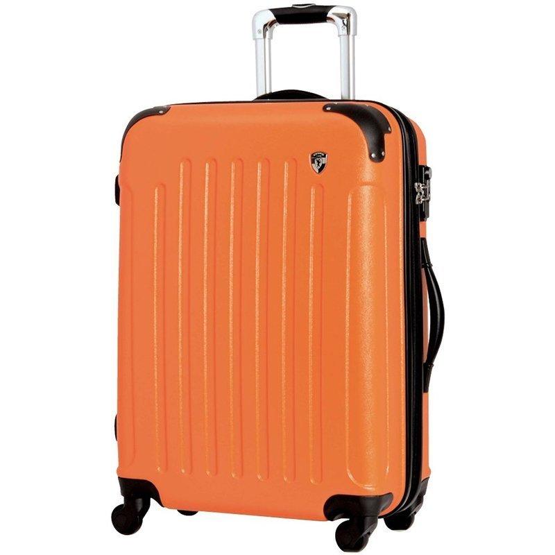 スーツケース FK10371の2つ目の商品画像