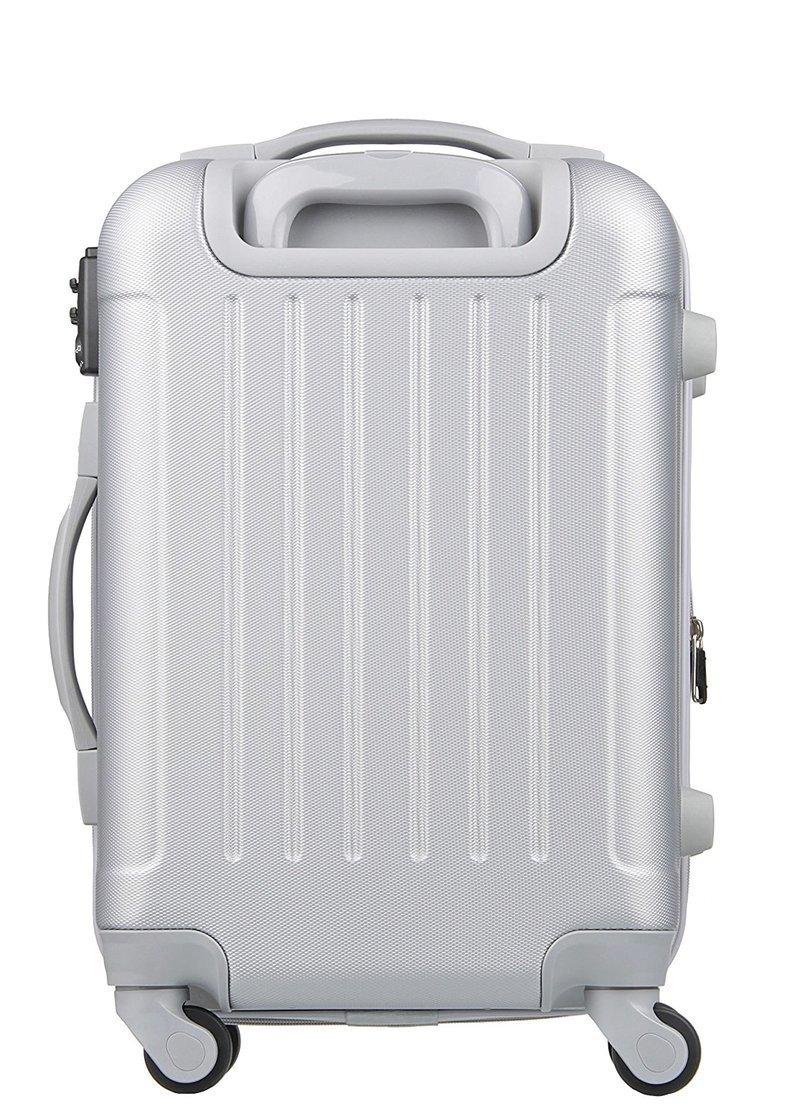 スーツケース 5082-48の2つ目の商品画像