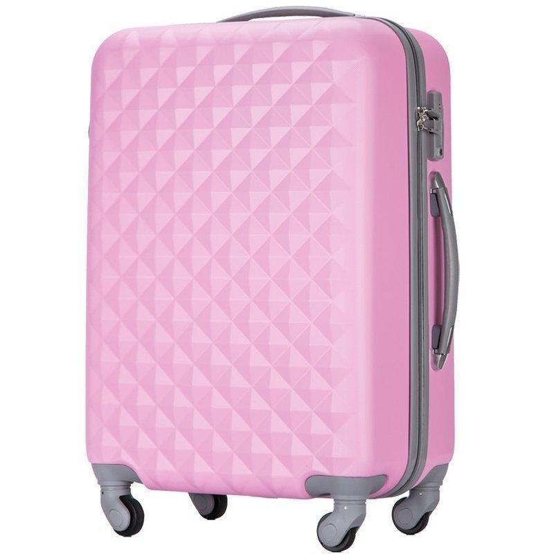 超軽量スーツケース の2つ目の商品画像