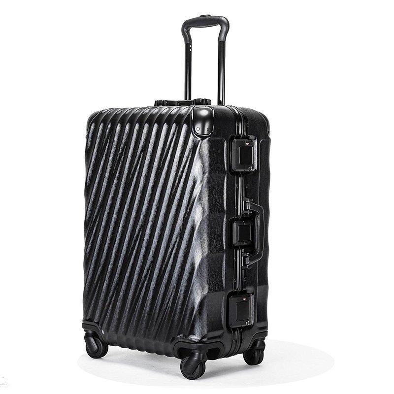 スーツケース L8089-20の2つ目の商品画像