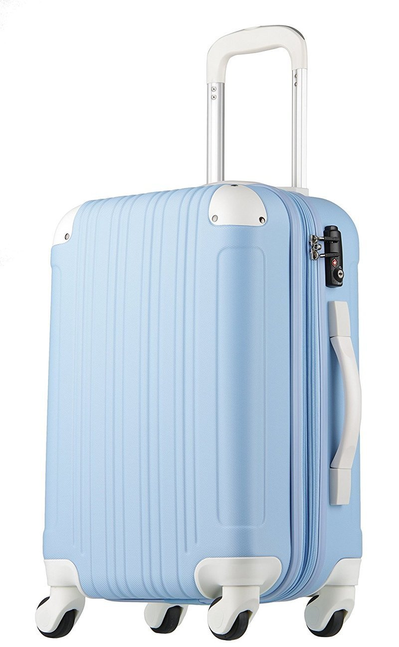 スーツケース 5082 の2つ目の商品画像