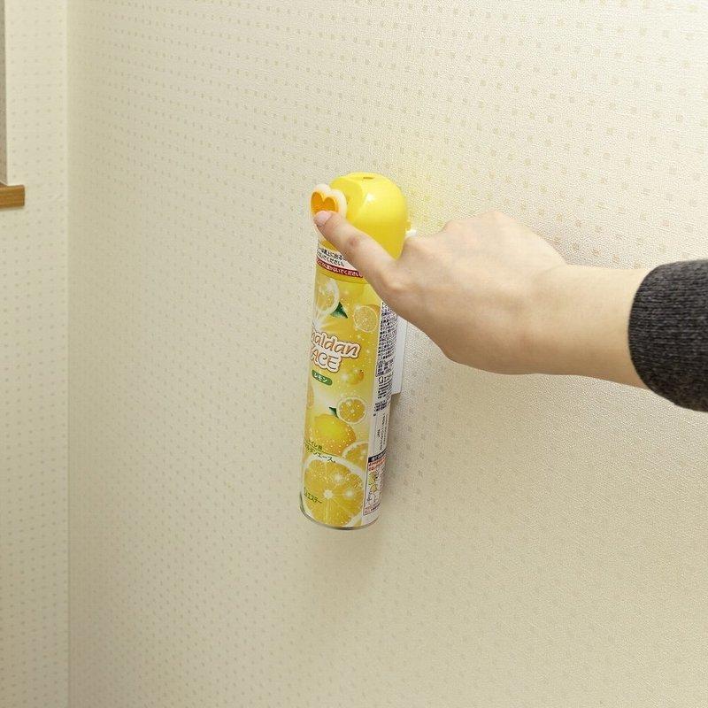 シャルダンエース トイレ用 の2つ目の商品画像