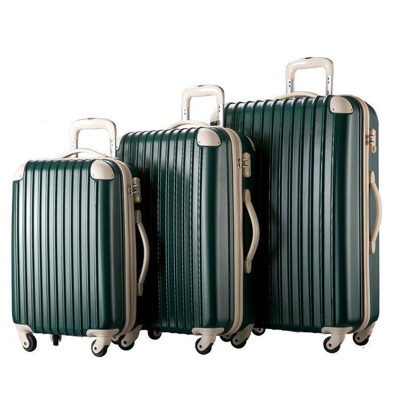 スーツケース T8088 の2つ目の商品画像
