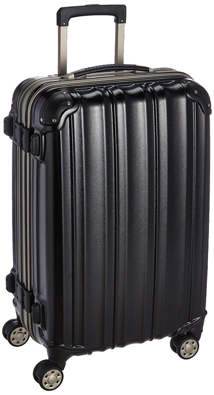 スーツケース BH-F2000 の2つ目の商品画像