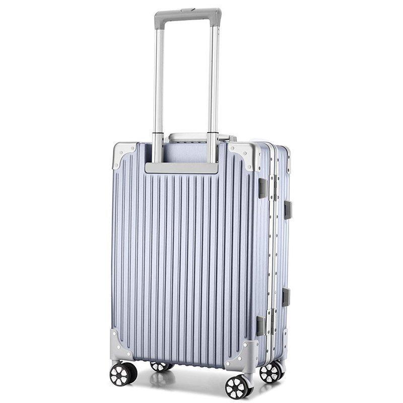 スーツケース 242422の2つ目の商品画像