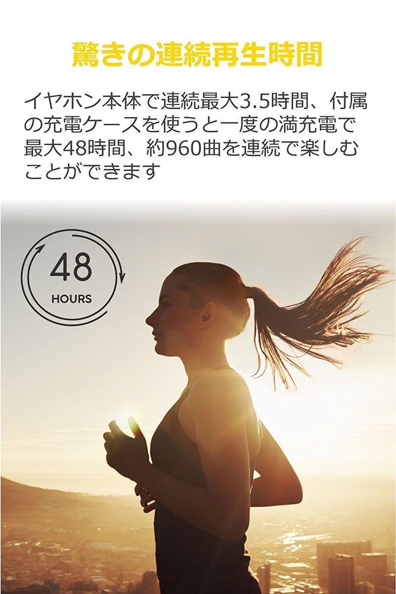 Zolo Liberty+ AK-Z2010511の2つ目の商品画像