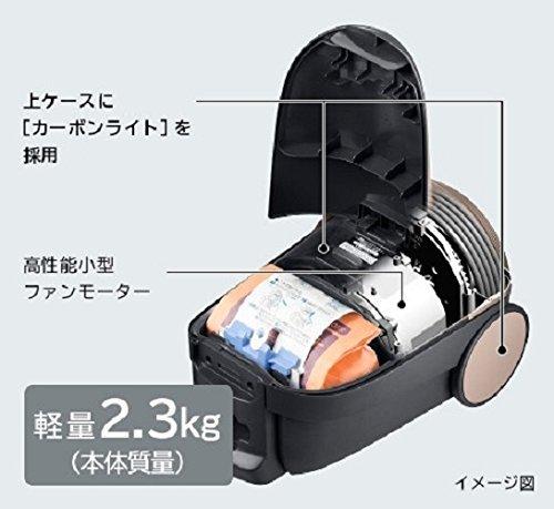 かるパック CV-PD500 Pの2つ目の商品画像