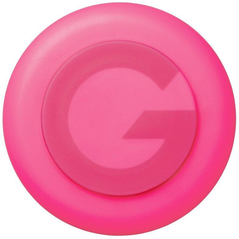 GATSBY(ギャツビー) ムービングラバー スパイキーエッジ の2つ目の商品画像