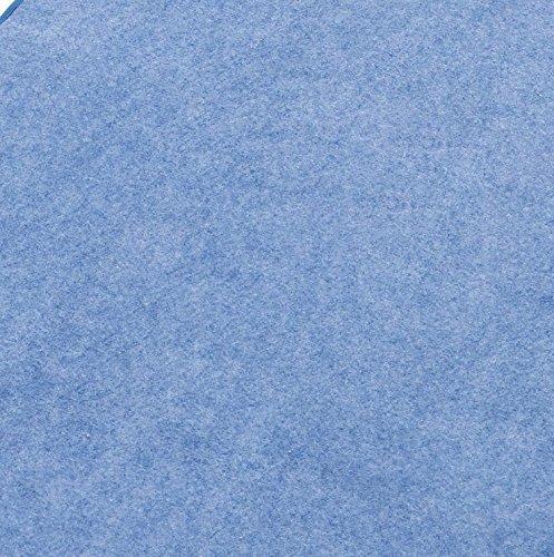 除湿シート からっと寝 の2つ目の商品画像