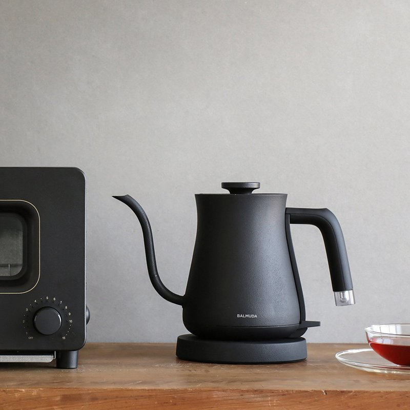 BALMUDA The Pot K02Aの2つ目の商品画像