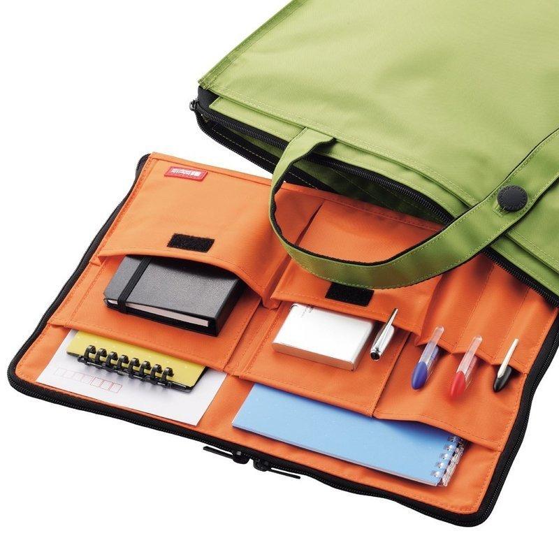 バッグインバッグ A7554の2つ目の商品画像