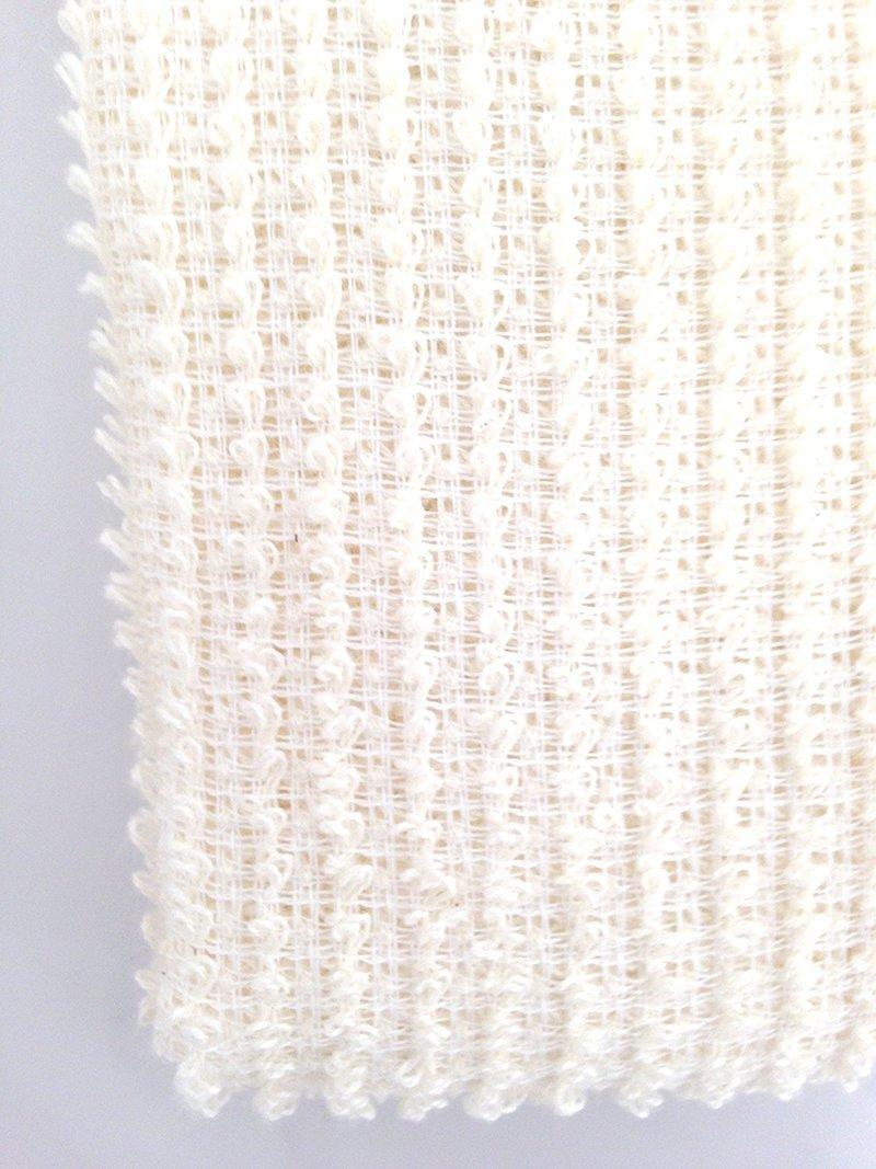 綿タオル B395の2つ目の商品画像
